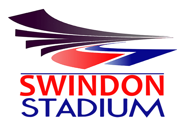 SWINDON STADIUM